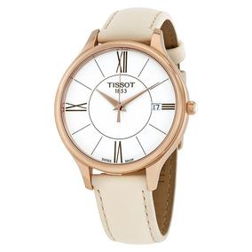 Reloj Tissot Bella Ora Mujer T1032103601800