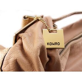 53df0e3d2836c Bolsas Couro Usada - Bolsas Femininas, Usado no Mercado Livre Brasil