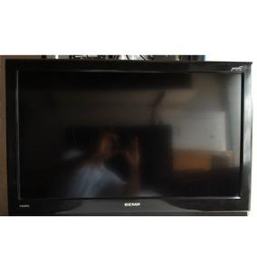 Tela Display Tv Semp Lc3245w