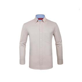 386c587d6d Camisa Komander Otras Camisas Mangas Hombre - Camisas de Hombre ...