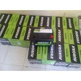 Baterias Koreana Para Sonata Y Kia