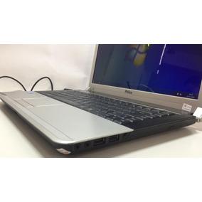 Notebook Philco Phn14a3 14