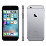 Iphone 6 De 16 Gb Seminuevo Liberado Envio Gratis Garantía