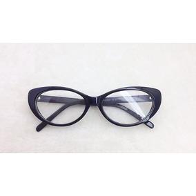 Oculos Napoli De Grau Ana Hickmann - Óculos no Mercado Livre Brasil 4d67d0806b