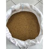 Semente De Alfafa Crioula - 1kg