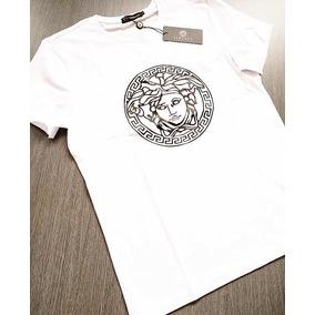 Camisetas De Marca Gucci Versace Philipp Plein Dolce Gabbana
