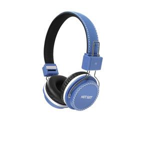 Fone De Ouvido P2 Headphone Qualidade 40w