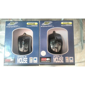 Mouse Usb Megapower Cable 1 Metro