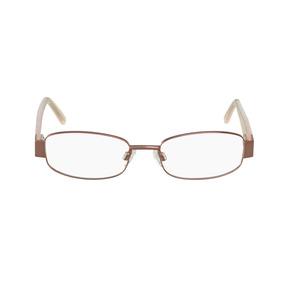 Lilica Ripilica Armacao Para Oculos De Grau - Óculos no Mercado ... f610dbdf66