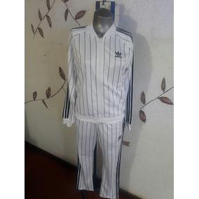 Sudaderas Adidas Mujer Originales - Ropa Deportiva en Mercado Libre ... 885e96c1d89
