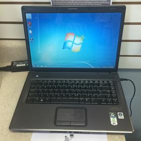 Laptop Compaq Presario F700