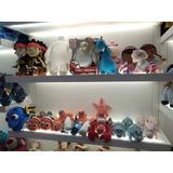 Peluches Disney Hoy Compra Yaaaa