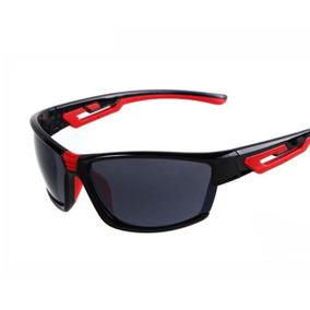 b4f7ba075403d Óculos Ciclismo Nike De Sol - Óculos no Mercado Livre Brasil