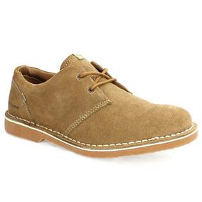 0bb22de9ecd Sapato Camurca Masculino Kildare - Calçados