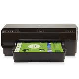 Impresora Hp Officejet 7110 H812a 600 X 1200 Dpi Imphpi1560