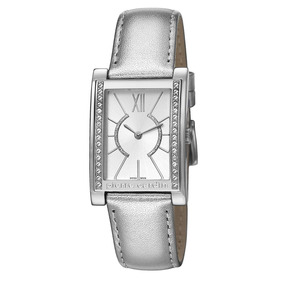 97fd2c0246d Relogio Pierre Cardan - Relógios De Pulso no Mercado Livre Brasil