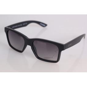 7f6d50c63ff61 Oculos Masculino - Óculos De Sol Evoke em Indaiatuba no Mercado ...
