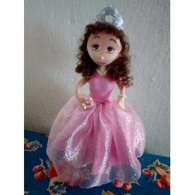 muñecas embarazadas de fomi 3d en mercado libre méxico