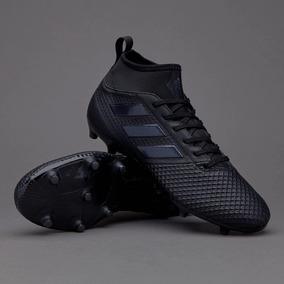 Adidas Ace 17.3 Fg Adultos Society - Chuteiras no Mercado Livre Brasil 384e567177d35