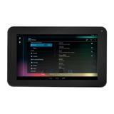 Tablet Rca Android 4.2 7 Inch 8 Gb 1gb Ram Refacciones