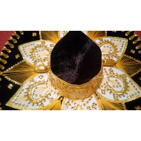 Sombrero Antiguo - Sombreros en Córdoba Antiguos en Mercado Libre ... d4d0c66840c