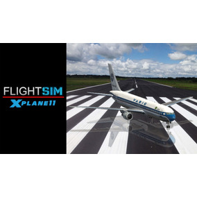 X-plane Vmax Flight Factor Boeing 767-300er (v1.1.33)