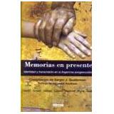 Memorias En Presente