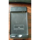 Cargador Portatil Para Batería De Galaxy S4 Mini/i9190