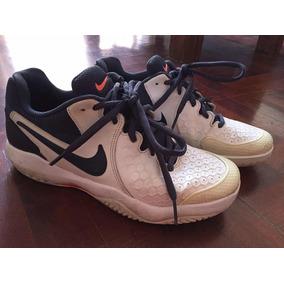 buy online 9e57a aefc5 Zapatillas Nike Tenis Padel