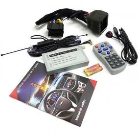 Modulo De Tv Digital Mylink Onix/prisma/cobalt/spin 98550539