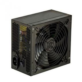 Fonte Atx C3 Tech Dsa-500ve 500r Ve Video Edition 500w