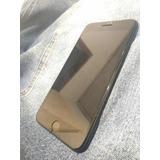 iPhone 7 Plus 128 Gb Preto Mate Nf