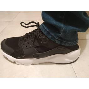 de4ee1fb Sandalias Adidas Para Mujer Por Nike - Zapatos Deportivos en Mercado ...