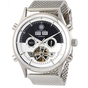5482765be0b Relogio Alemo Constantin Durmont - Relógios De Pulso no Mercado ...