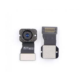 Camera Traseira Ipad 3