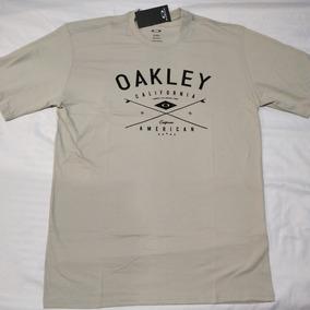 Lançamento Camisa Da Oakley Masculino Quiksilver Lacoste