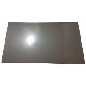 Película Polarizadora Linear 30,5cm X 38cm