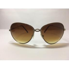 Bucha Oculos Civic Armacoes - Óculos no Mercado Livre Brasil 2b68445097