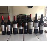 Vendo Botellas De Vin, Wisky,tequila, Vodka Y Ron