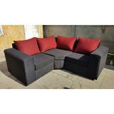 Sofa L 180cm X 180cm