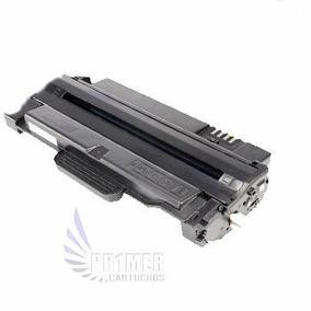 Toner Compatível Samsung Mlt-d105 S Ml1910 Scx 4600 4623f