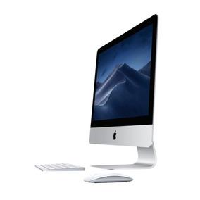 Apple Imac 21.5 Modelo Novo Mrt32ll Retina 4k Display (2019)