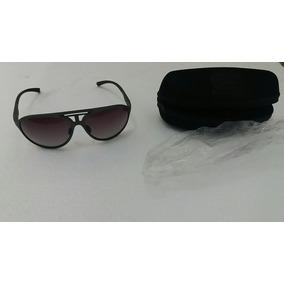 Oculos Triton Masculino De Sol - Óculos no Mercado Livre Brasil 969ad7b934