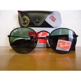 Oculos Ray Ban John Lennon - Óculos De Sol Ray-Ban no Mercado Livre ... f2ff01988c