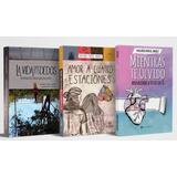 Mientras Te Olvido Y Otros Libros De Nacarid Portal (pdf)