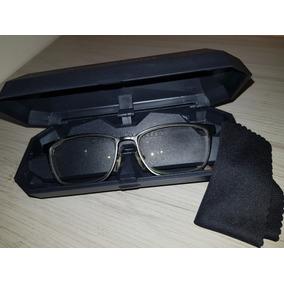 ad3bc04f00185 Armação Para Óculos De Grau Chilli Beans - Óculos no Mercado Livre ...
