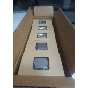 Procesador Intel Core I5-4570 4ta Generación Socket 1150