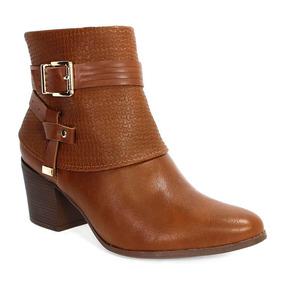 515a19bbf2 Sapato Hospitalar Cauzioneh Plus Feminino - Botas para Feminino em ...