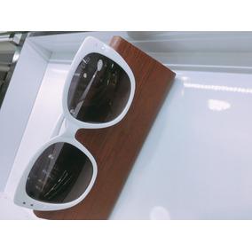 Oculos De Sol Feminino Branco Dior - Óculos no Mercado Livre Brasil 9d1986f36d