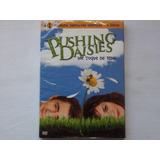 Box Dvd Pushing Daisies 1ª Temporada - Original - Lacrado